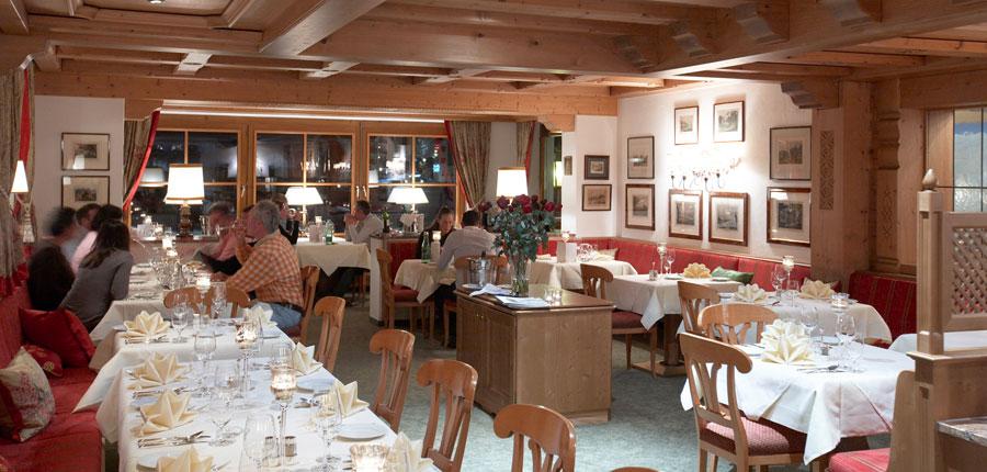 Hotel Haldenhof, Lech, Austria - dining room.jpg